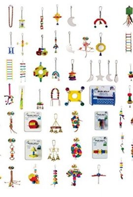 10-Assorted-Bird-ToysAccessories-0