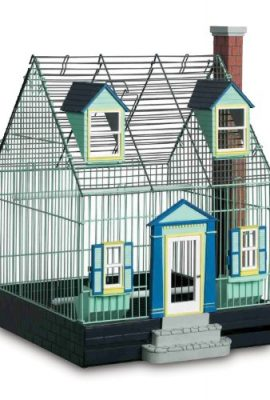 Prevue-Pet-Products-Featherstone-Heights-Cape-Cod-Bird-Home-290-0-0