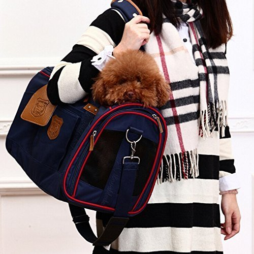 Jetblue Pet Travel Bag