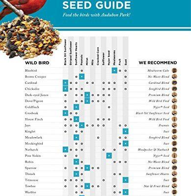 Aududon-Park-12231-Cardinal-Blend-Wild-Bird-Food-4-Pounds-0-2