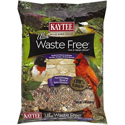 Kaytee-Waste-Free-Nut-And-Raisin-Blend-5lb-0