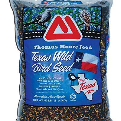 TMF-Premium-Quality-Texas-Wild-Bird-Seed-40-lb-0