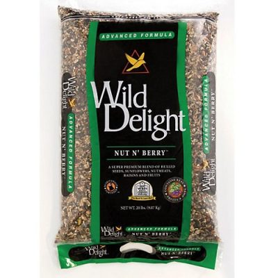 Wild-Delight-Nut-N-Berry-0