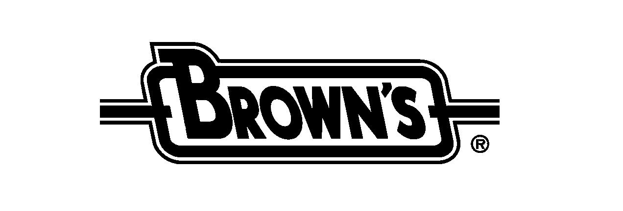 F.M. Brown's